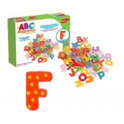 ABC magnético