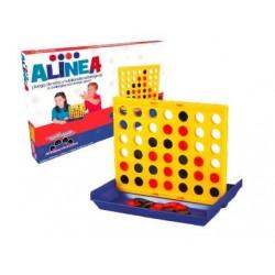 Alinea 4